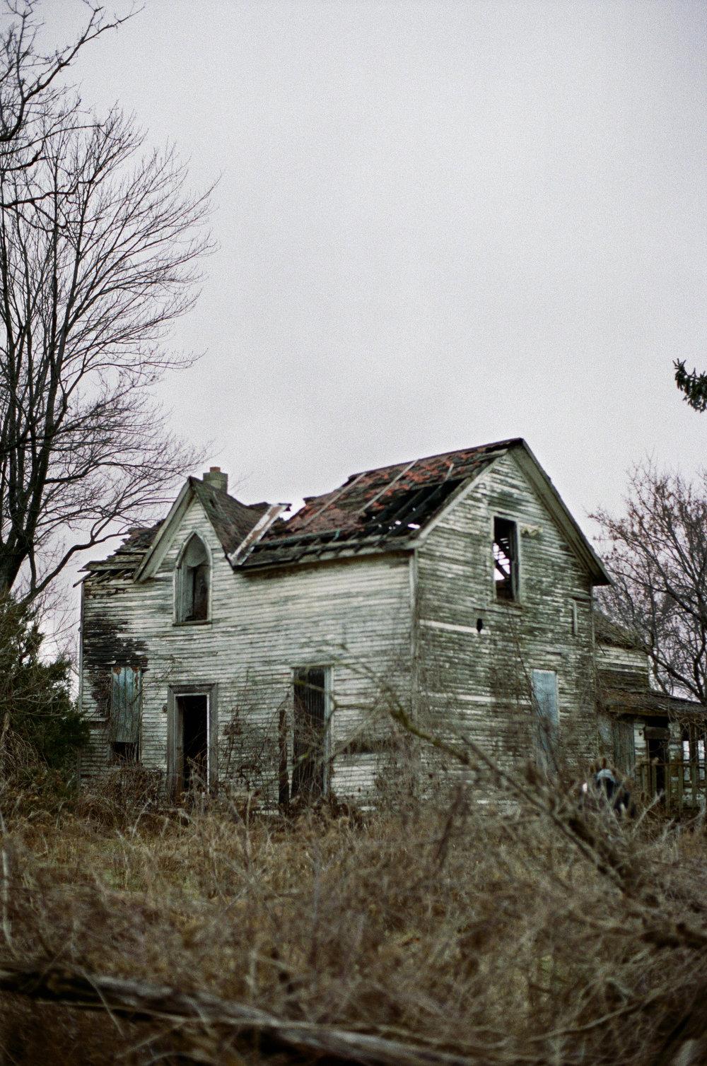 crunchy house.jpg