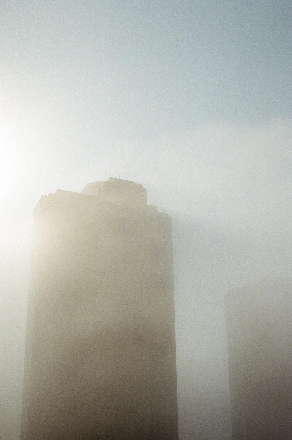 foggy days.jpg