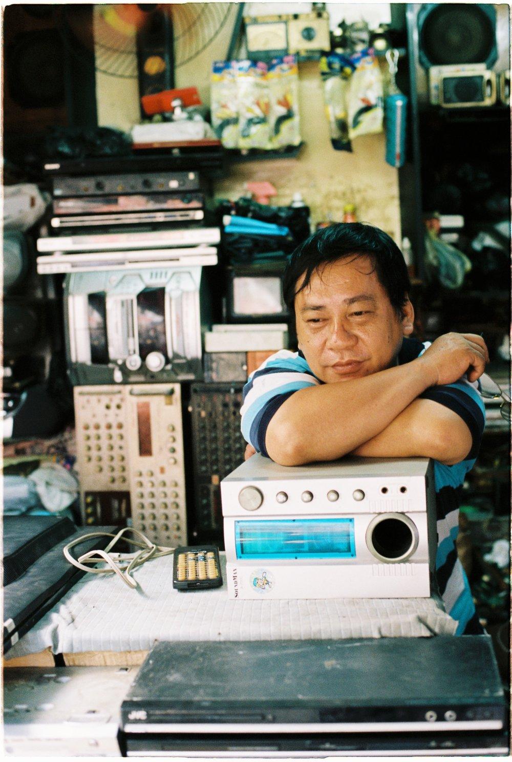 Radio Saigon.JPG