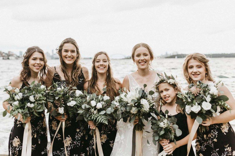 6.Bridals33.jpg