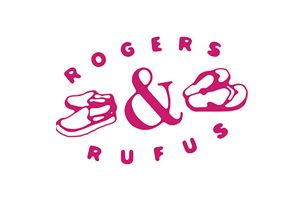 Logo_Rogers_Rufus.jpg