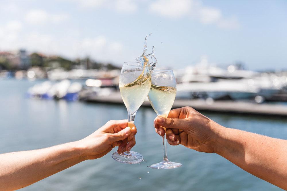 Cheersing-Champagne.jpg