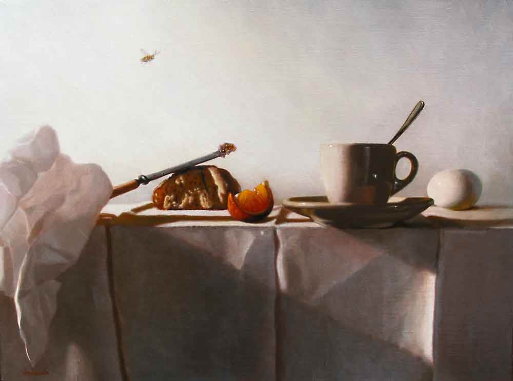 "morning <span class=""sizes-inline"">18 x 24 oil on linen</span><span class=""sold"">•</span>"