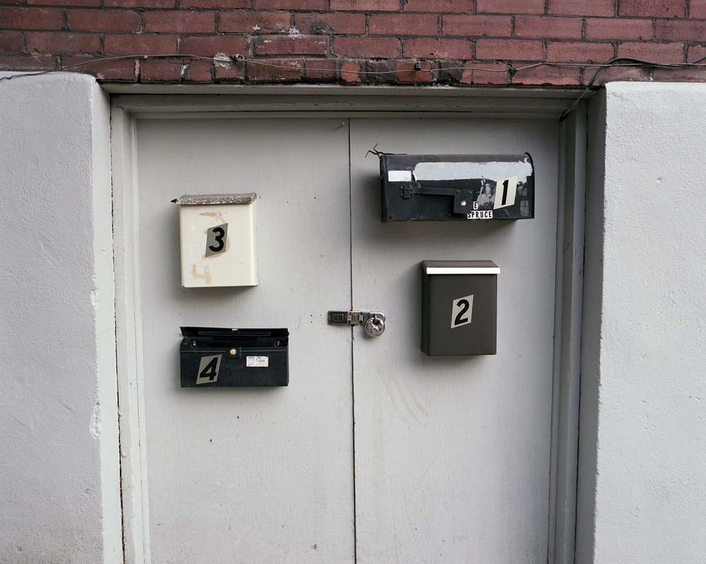 seattle-mailboxes.jpg