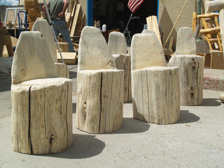 firepit stools.jpg