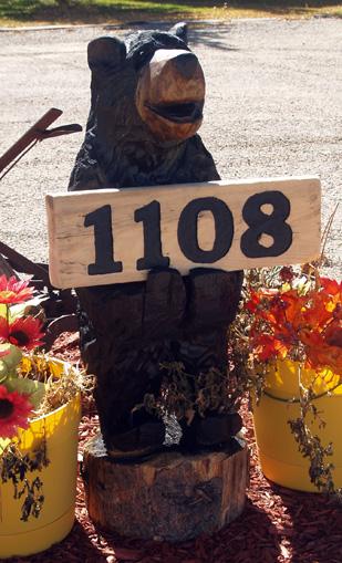 sign bear.jpg