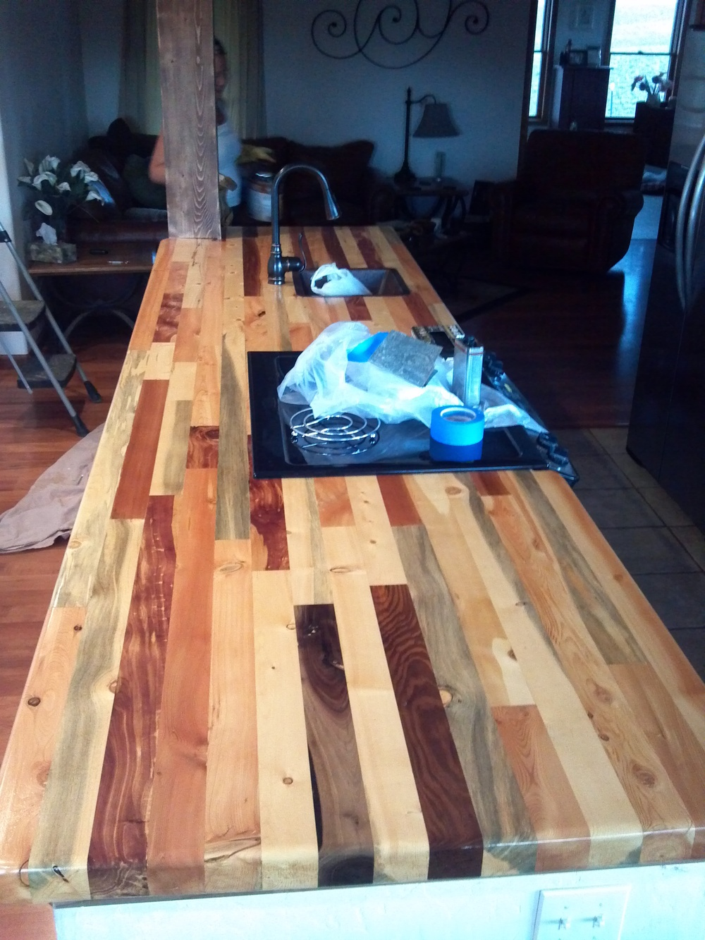 butcher-block-counter-top-2.jpg