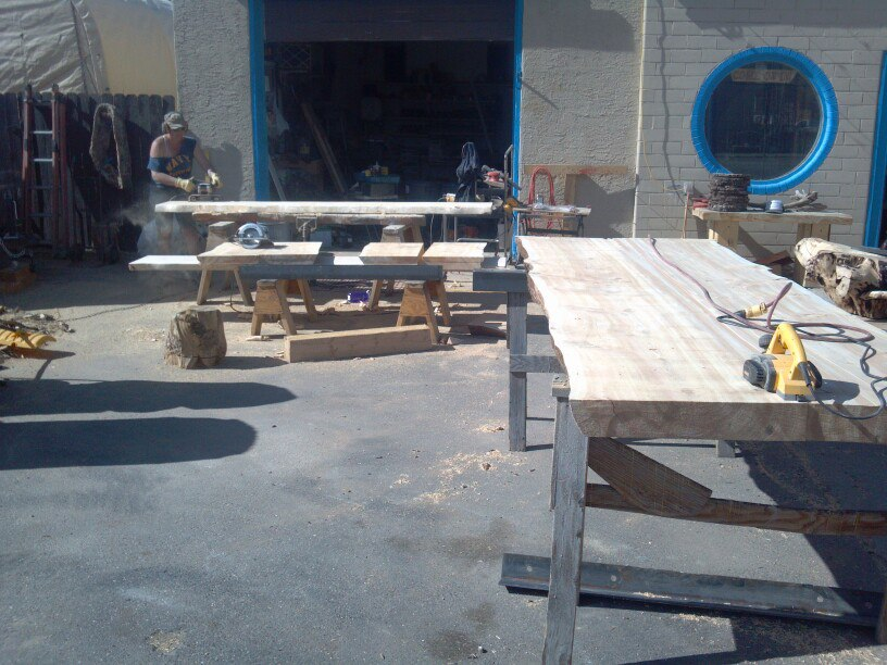 douglas-fir-live-edge-slab-table-2.jpg