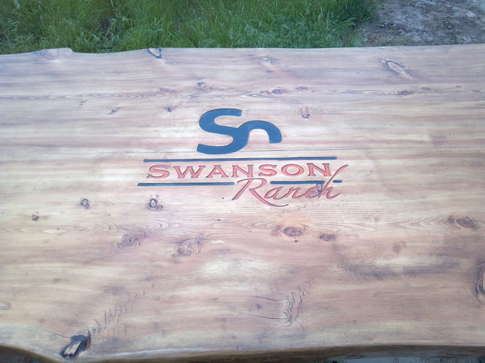 douglas-fir-slab-table-with-logo-3.jpg