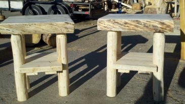 log-slab-end-table-set.jpg