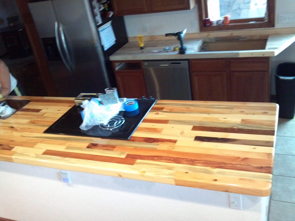 butcher-block-counter-top-3.jpg