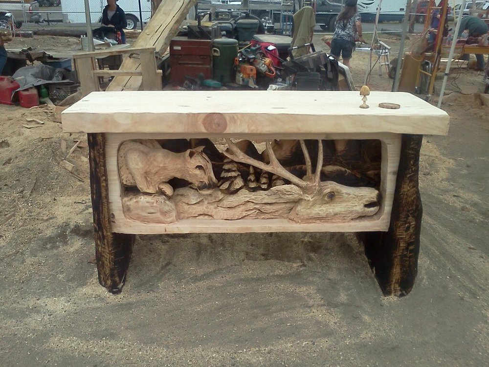 rustic-slab-carved-patio-bar.jpg