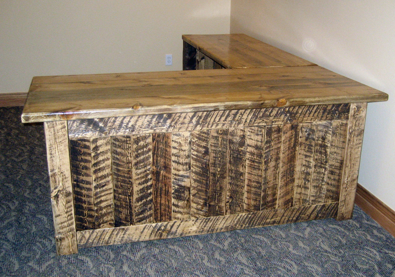 salvaged-lodgepole-pine-desk.jpg