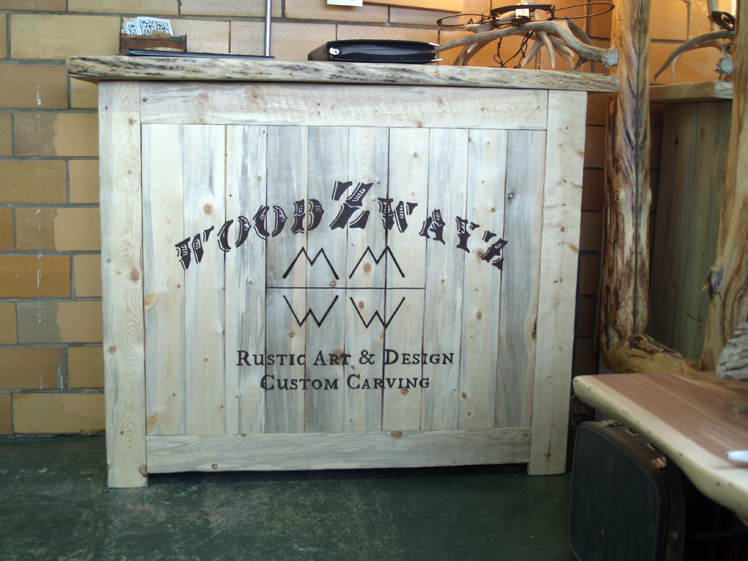 salvaged-lodgpole-pine-patio-bar.jpg