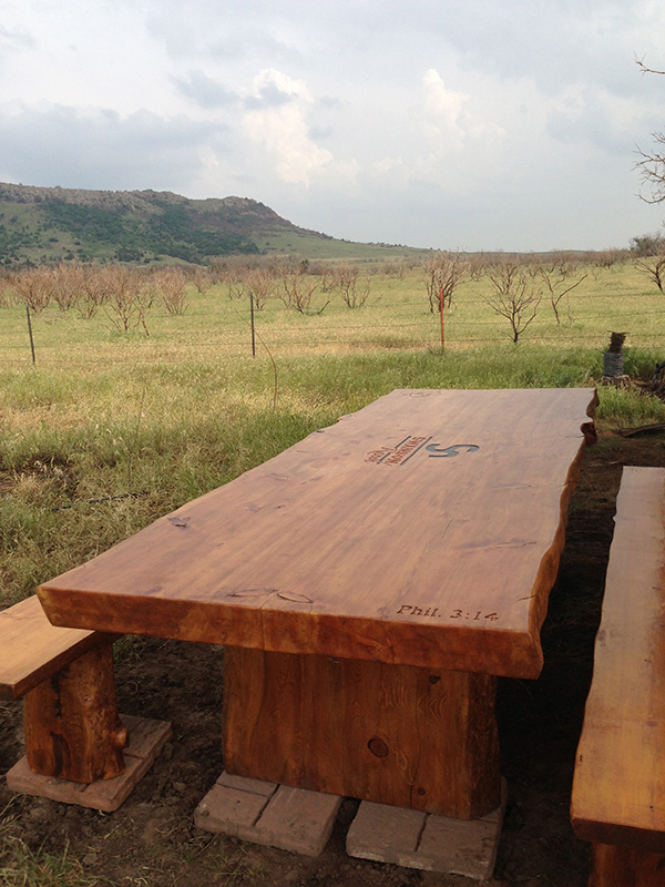 slab-picnic-table-with-logo-5.jpg