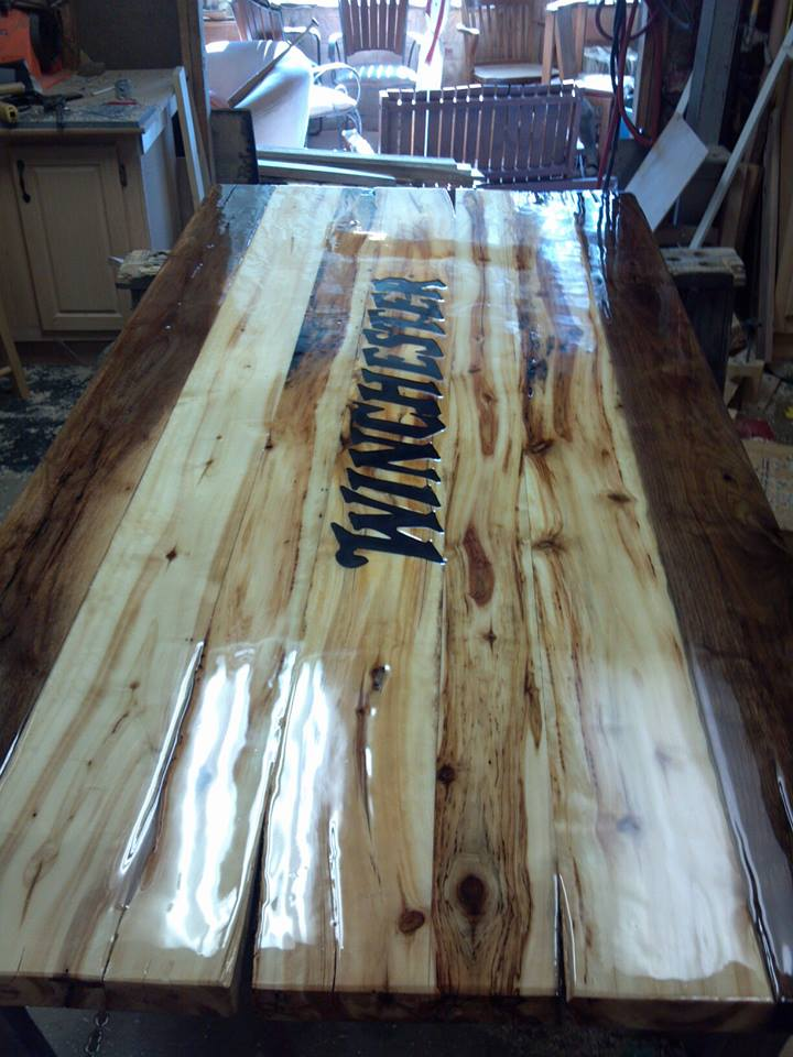 winchester-logo-rustic-table-aspen-walnut.jpg