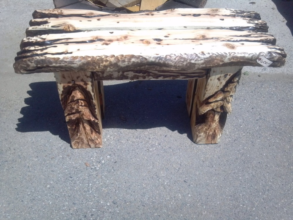 small-carved-rustic-table.jpg
