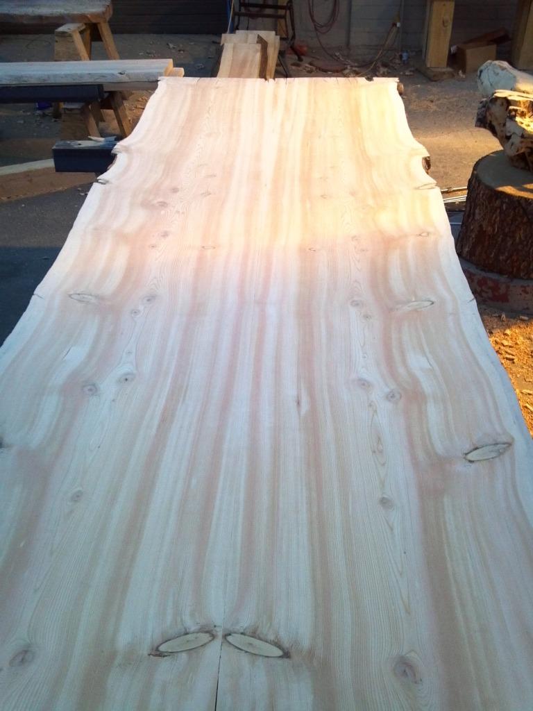 douglas-fir-slab-table-2.jpg