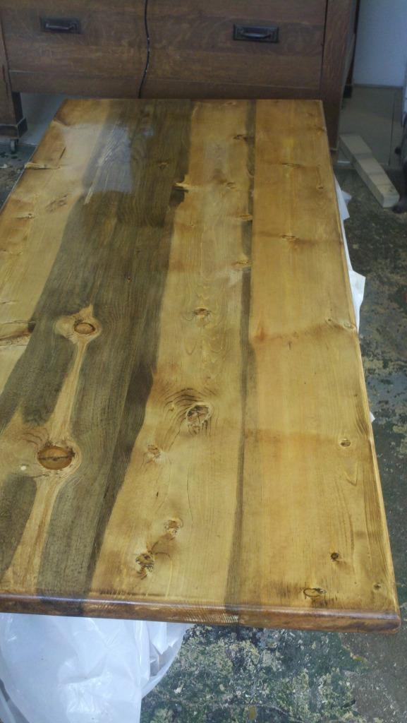 lodgepole-pine-table-top-2.jpg