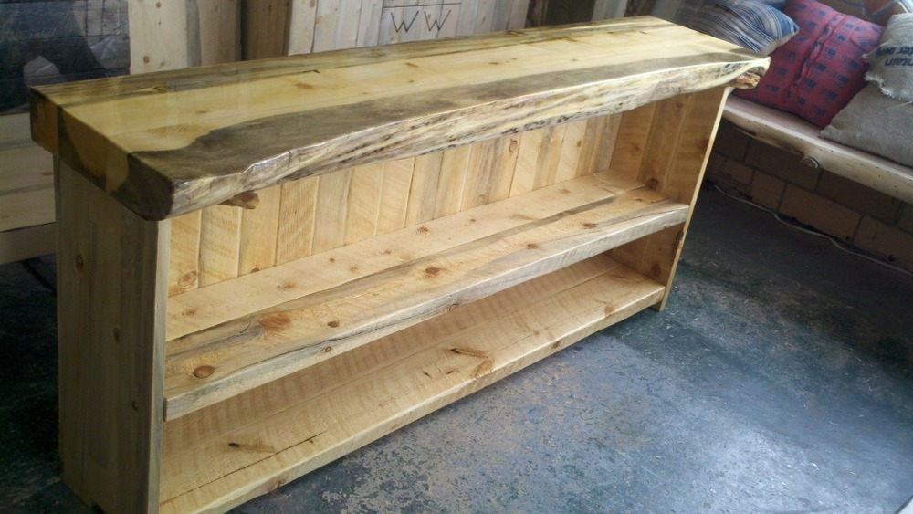 cabinet-bar-lodgepole-pine.jpg