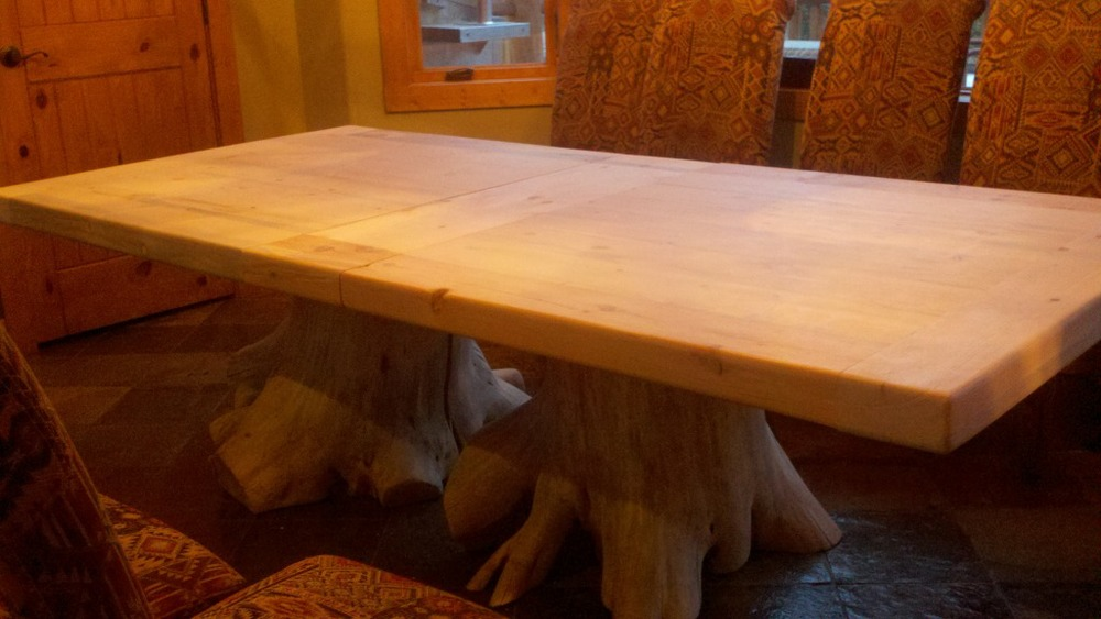 stump-log-slab-table.jpg
