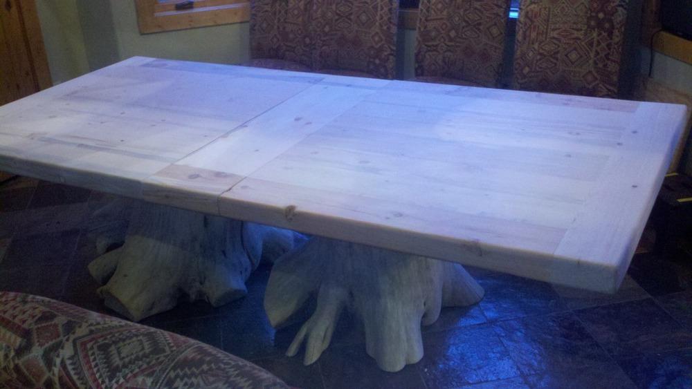 stump-log-slab-table-3.jpg