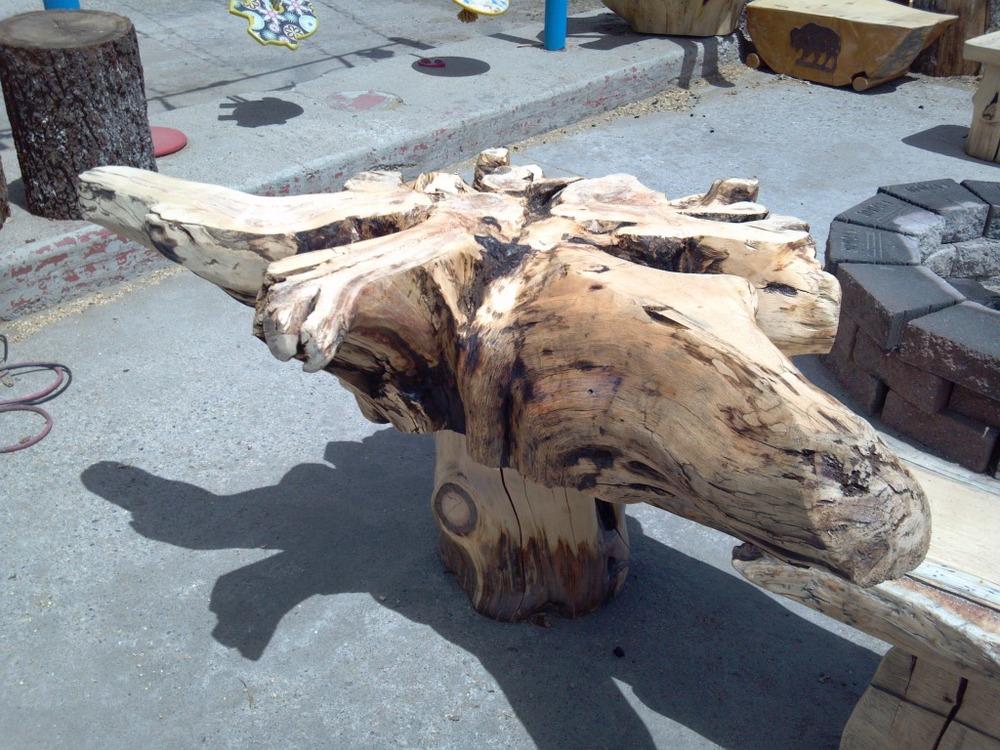 stump-root-table.jpg