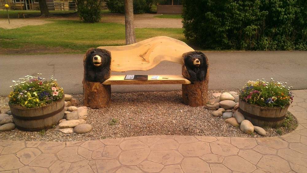 bear-bench-colorado.jpg