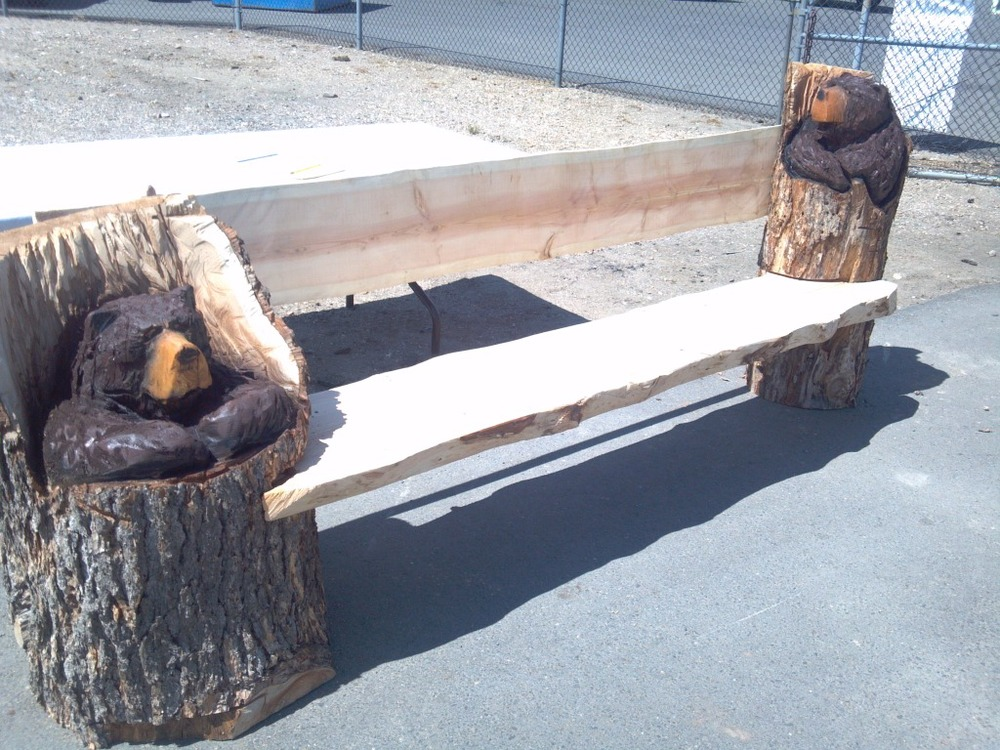 chainsaw-carved-bear-bench.jpg