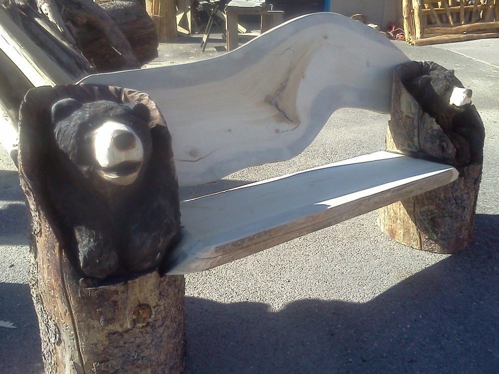 chainsaw-carved-bear-bench-colorado (2).jpg