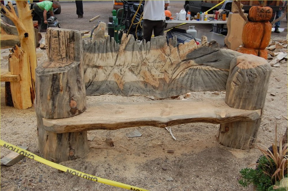 chainsaw-carved-bench-mountain-scene.jpg