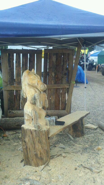 chainsaw-carved-horse-bench.jpg