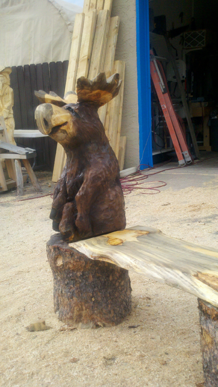 chainsaw-carved-moose-bench-1 (2).jpg
