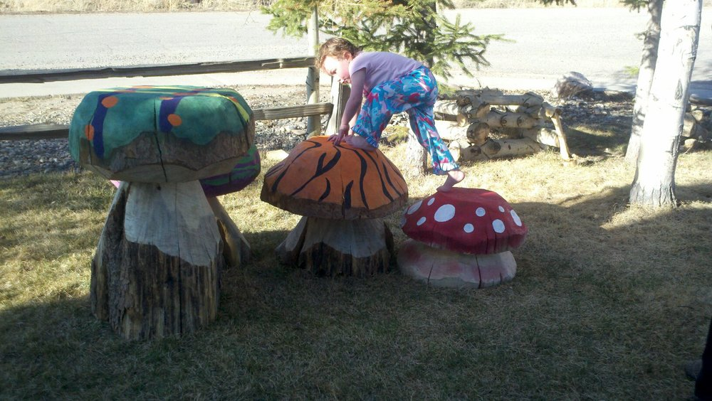 chainsaw-carved-toad-stools-mushrooms (2).jpg