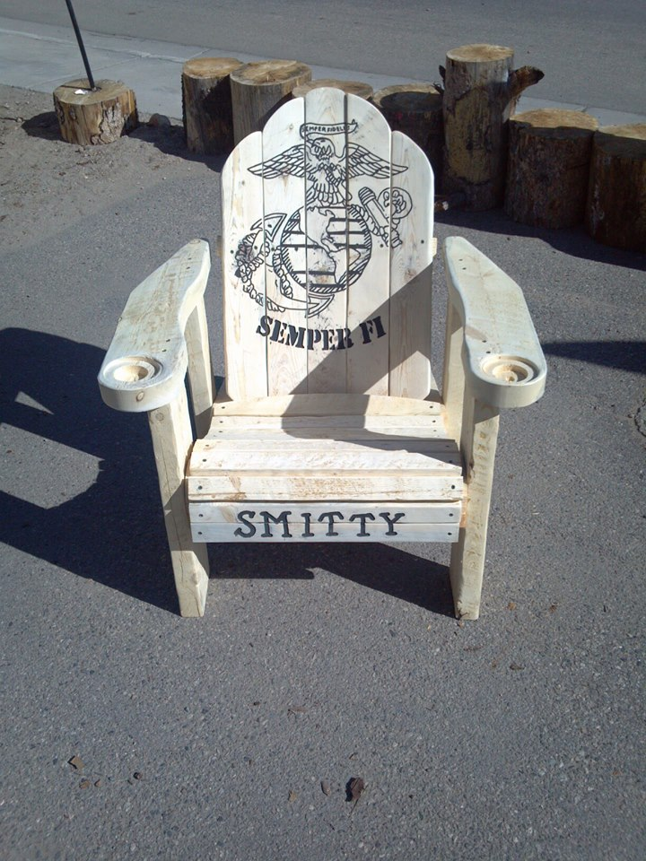 custom-logo-adirondack-chair-2.jpg