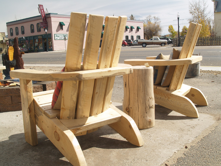 heavy-duty-adirondack-chairs.jpg