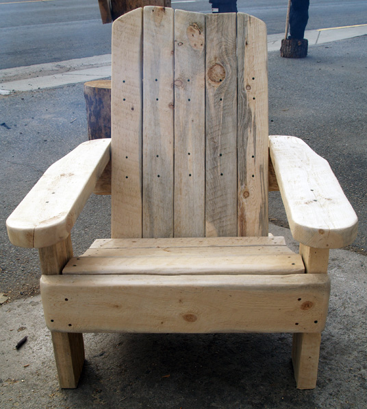 heavy-duty-lodgepole-adirondack-chair.jpg