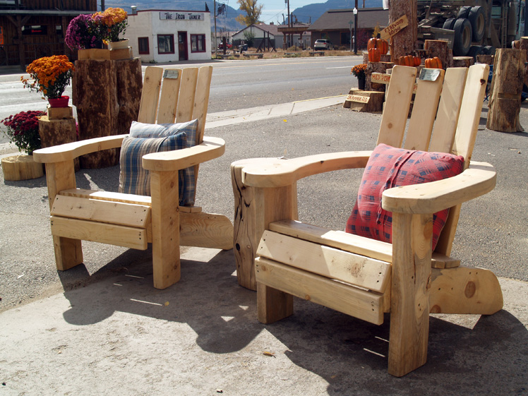 heavy-duty-lodgepole-adirondack-chairs-colorado.jpg