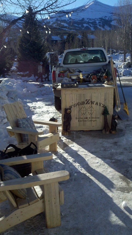 heavy-duty-lodgepole-pine-adirondack-chairs.jpg