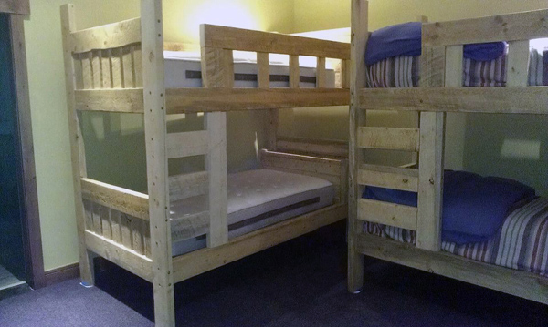 lodgepole-bunk-bed-colorado.jpg