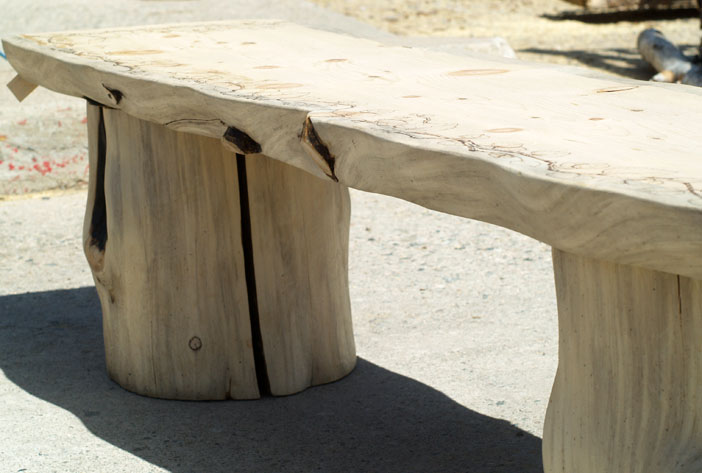 lodgepole-log-bench.jpg