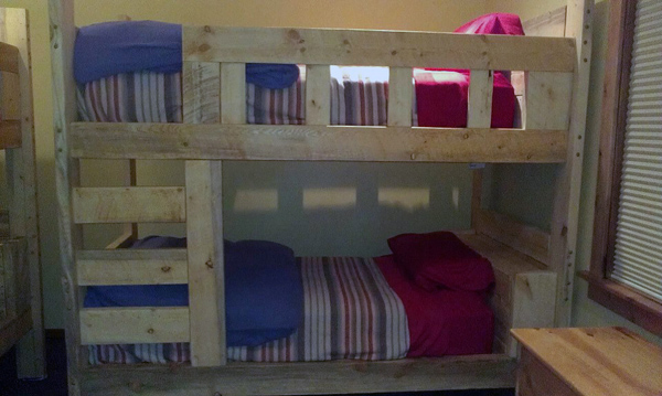lodgepole-pine-bunk-bed.jpg