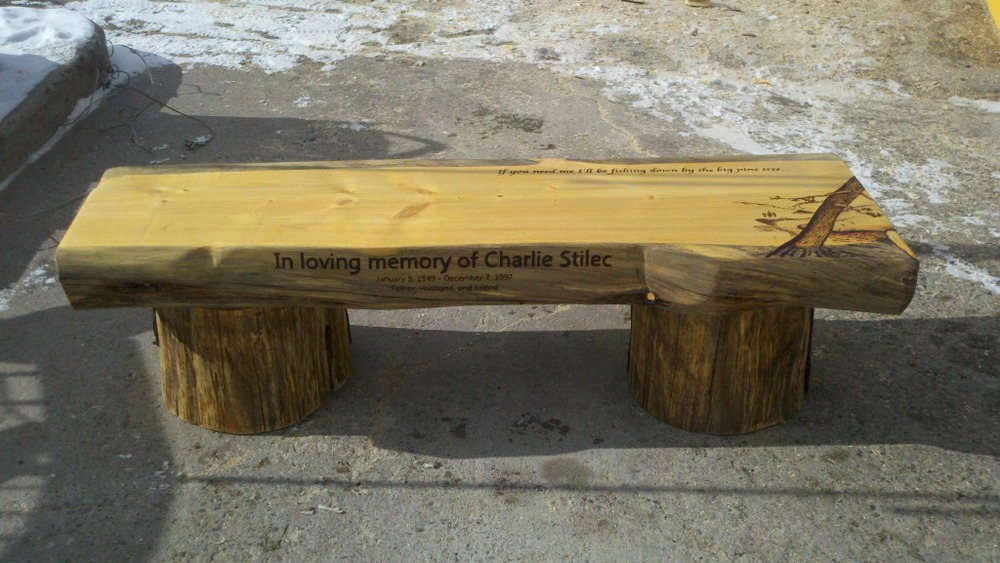 lodgepole-pine-memorial-bench-woodburning.jpg