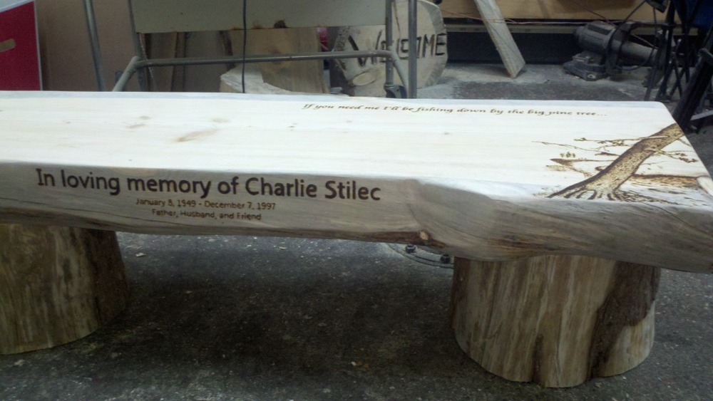 lodgepole-pine-woodburned-memorial-bench.jpg