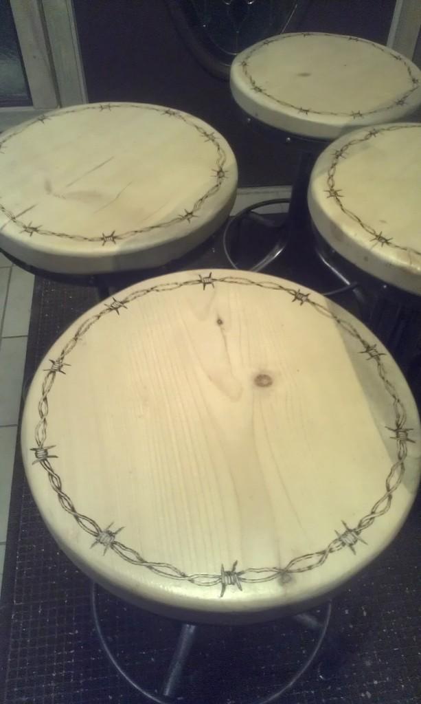 lodgepole-stools.jpg