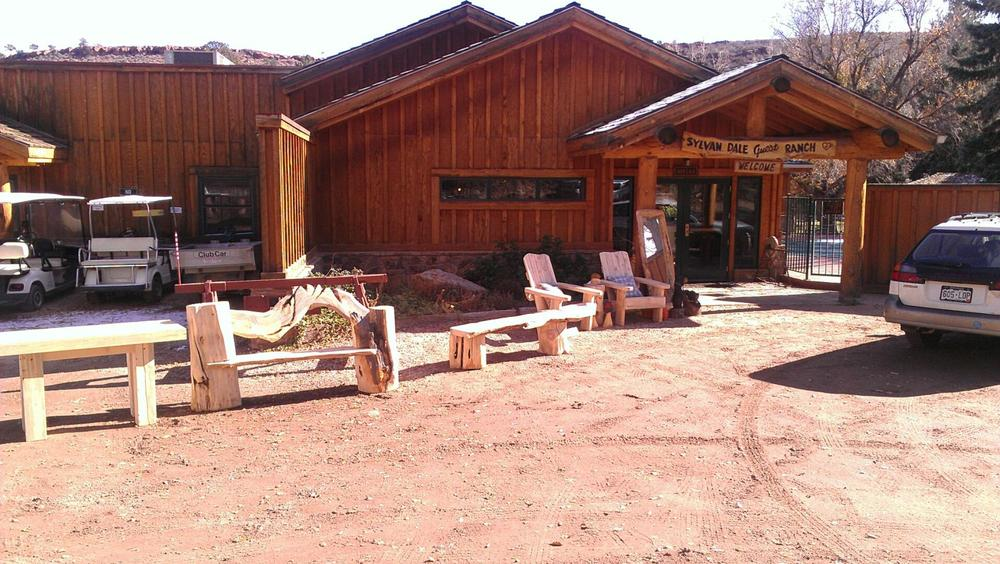 log-chainsaw-benches-colorado.jpg