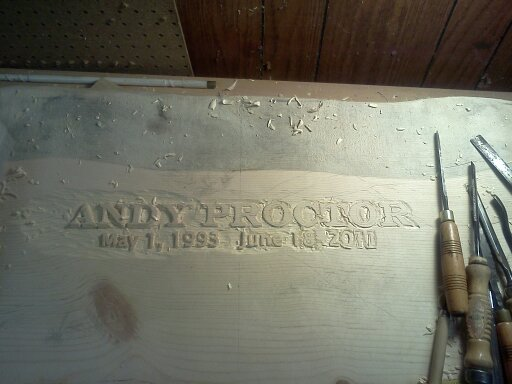 relief-carved-memorial-bench.jpg