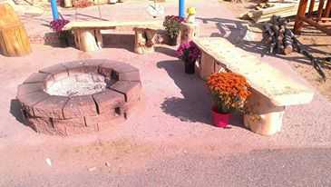 rustic-fire-pit-bench.jpg