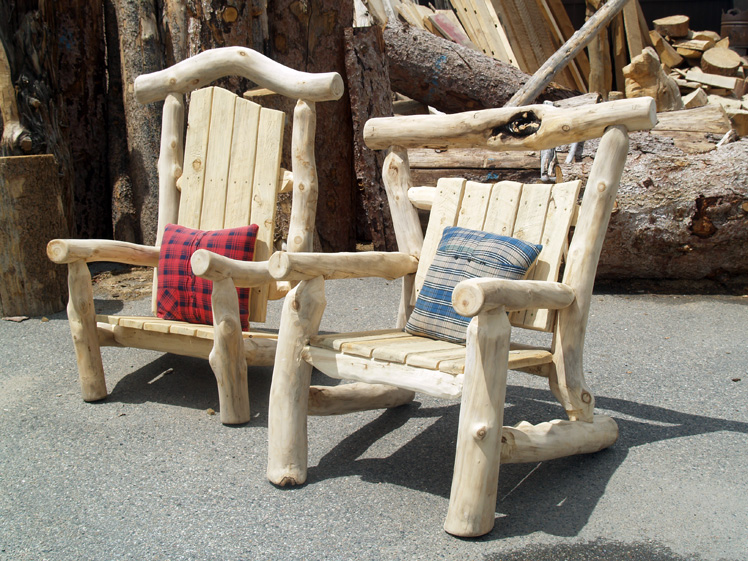 rustic-log-art-chairs.jpg