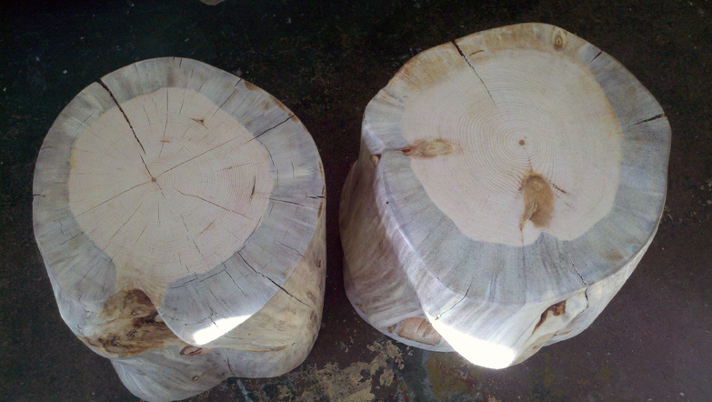 stump-log-stools-end-tables-colorado.jpg